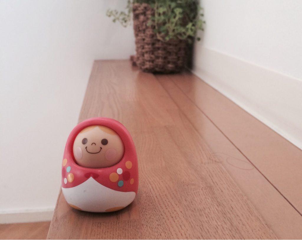 ブログについて学んだ3日間 @東京1日目〜ものくろさんの個人コンサルティングで自分の進歩を実感
