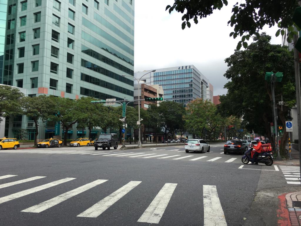 子連れで週末台湾旅行 (7) 15年前にはもう二度と行かないと思っていた台湾にまた行きたいと思った理由