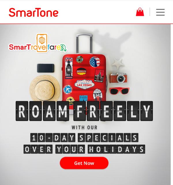 香港の携帯電話SmarTone の契約者向けローミングサービスVirtual WiFi Eggを使ったら、中国でもFacebookやGoogleが普通に使えた