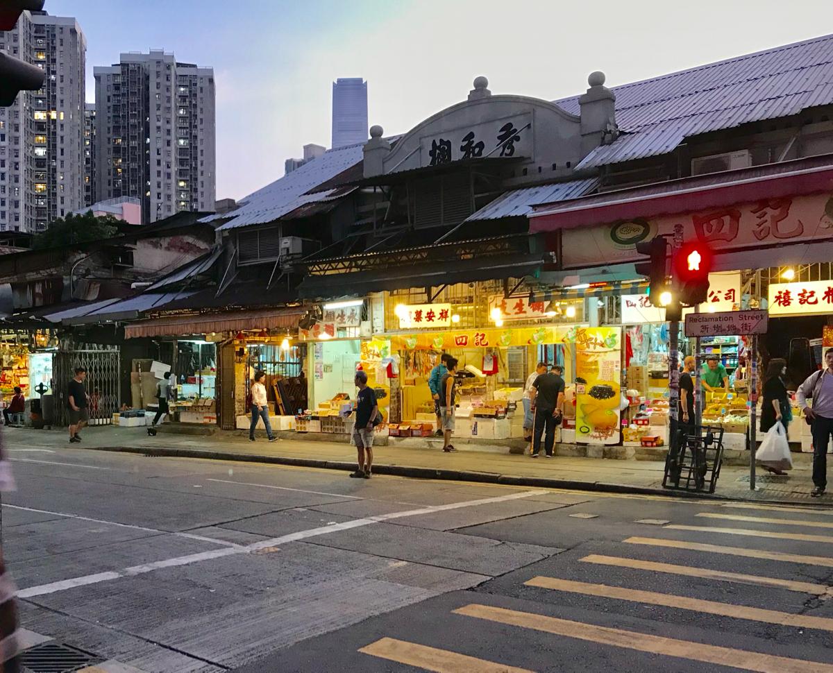 セントレア発の香港エクスプレスが台風とエンジントラブルで20時間+3時間遅れた〜リスクを最小限にするために取った5つの対策