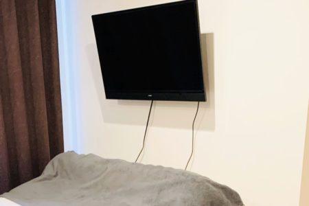 最近の子供は地上波のテレビをほとんど観ないのかもしれない