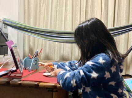 帰国子女の英語保持のためにフィリピンのオンライン英会話を使う選択もある