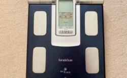 体重を減らすにはまず食事の習慣を見直した方が良さそう