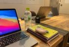 サチコの会に参加してブログ記事のタイトル変更をした~結果はこれからだけど今後が楽しみ